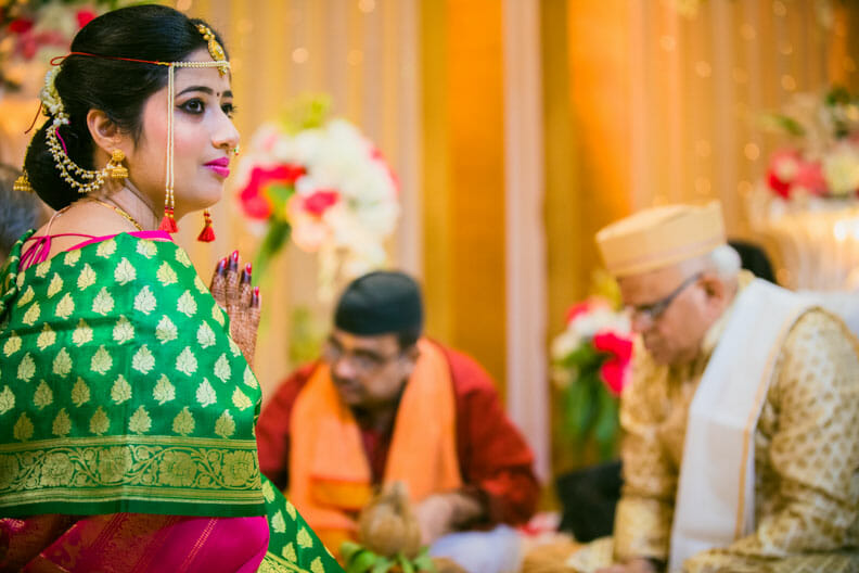 Marathi Wedding Photography Mumbai-1101