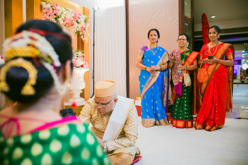 Marathi Wedding Photography Mumbai-1102