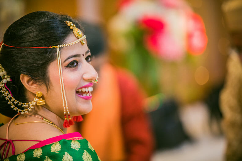 Marathi Wedding Photography Mumbai-1103