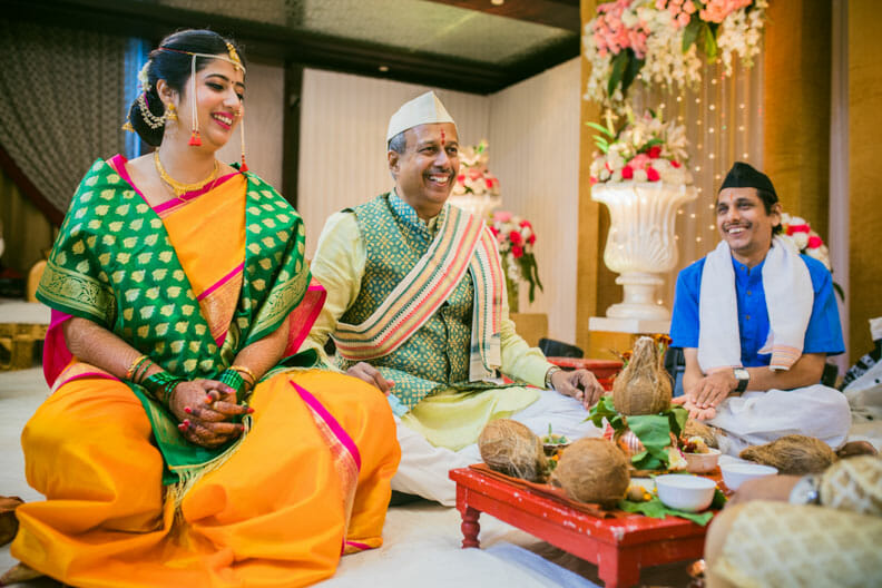 Marathi Wedding Photography Mumbai-1105