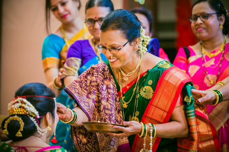 Marathi Wedding Photography Mumbai-1106