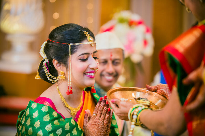 Marathi Wedding Photography Mumbai-1107