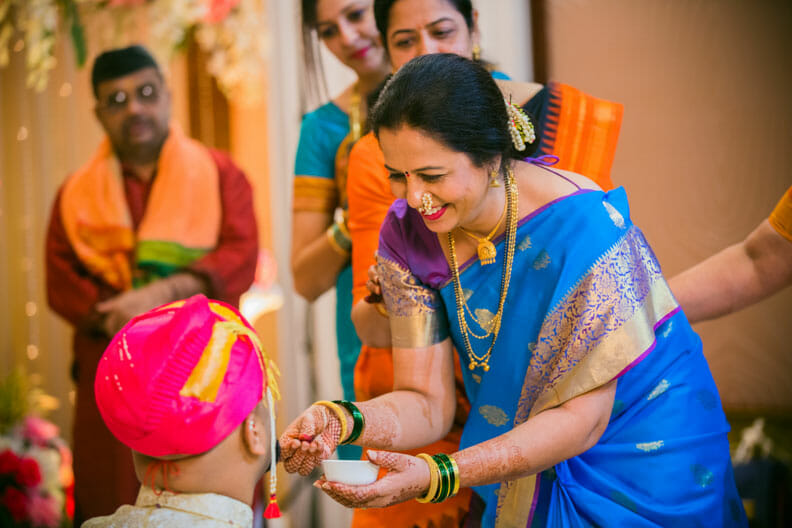 Marathi Wedding Photography Mumbai-1108