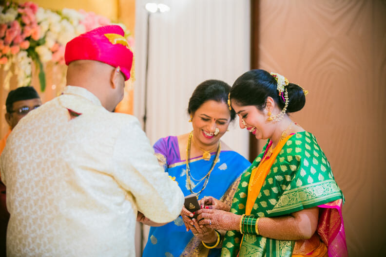 Marathi Wedding Photography Mumbai-1109