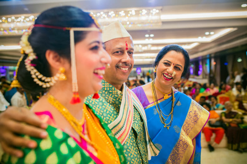 Marathi Wedding Photography Mumbai-1110