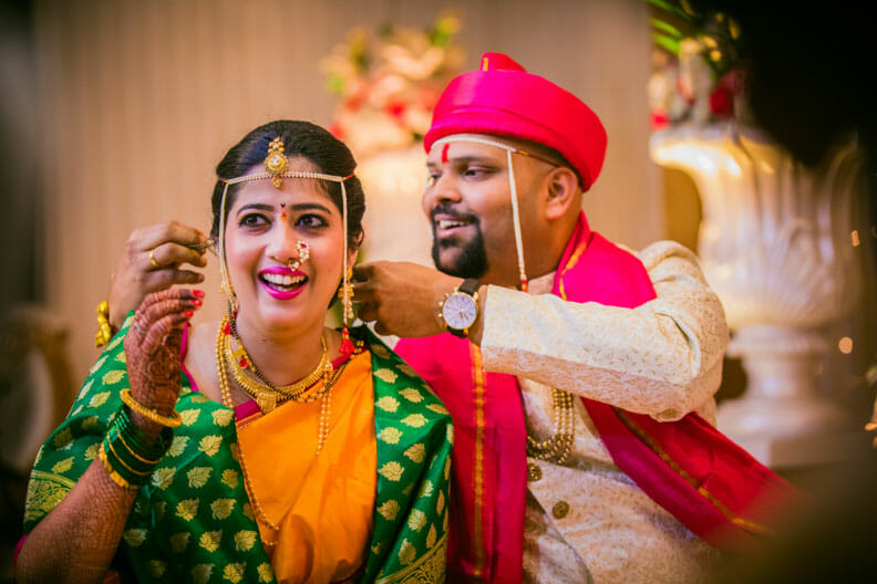 Marathi Wedding Photography Mumbai-1111