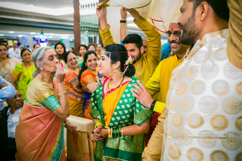 Marathi Wedding Photography Mumbai-1113