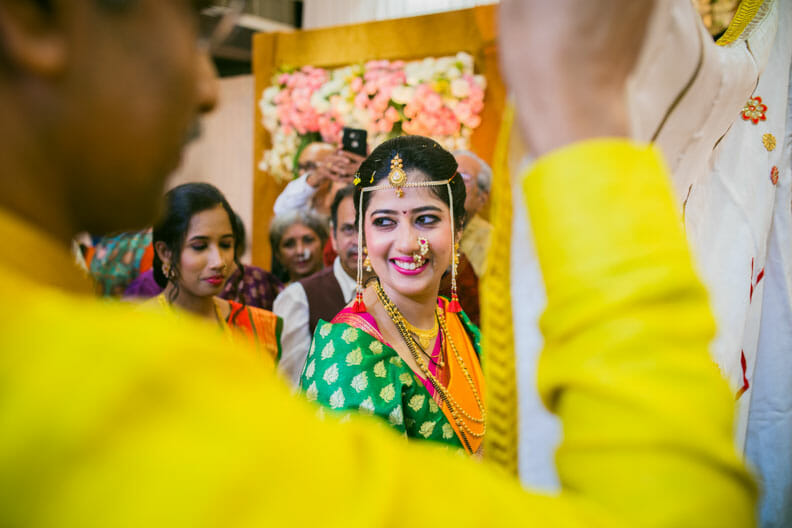 Marathi Wedding Photography Mumbai-1114
