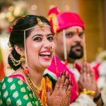 Marathi Wedding Photography Mumbai