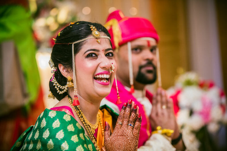 Marathi Wedding Photography Mumbai-1115