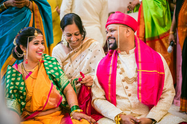 Marathi Wedding Photography Mumbai-1116