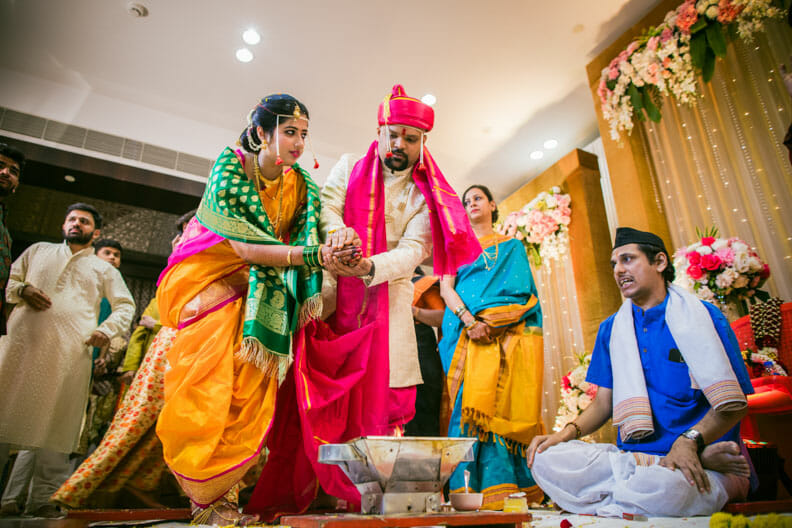 Marathi Wedding Photography Mumbai-1117
