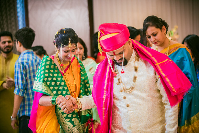 Marathi Wedding Photography Mumbai-1118