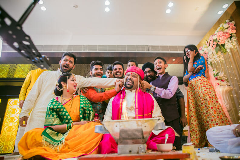 Marathi Wedding Photography Mumbai-1119