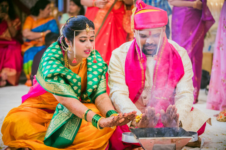 Marathi Wedding Photography Mumbai-1120