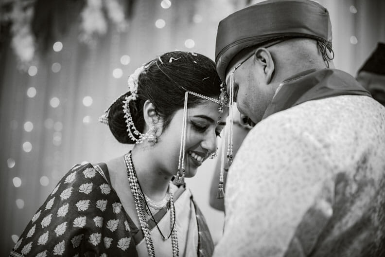 Marathi Wedding Photography Mumbai-1121