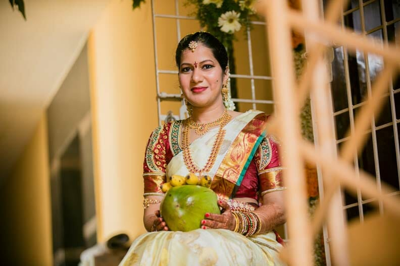 candid wedding photographers visakhapatnam-1