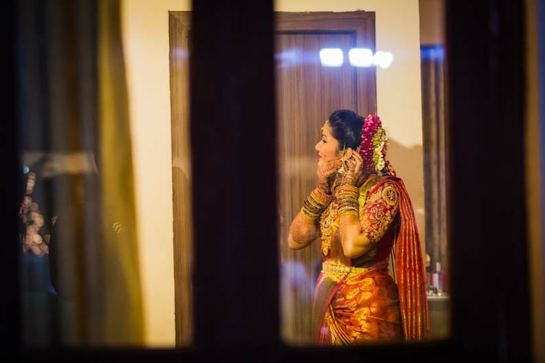 candid wedding photographers visakhapatnam-10