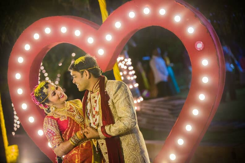 candid wedding photographers visakhapatnam-12