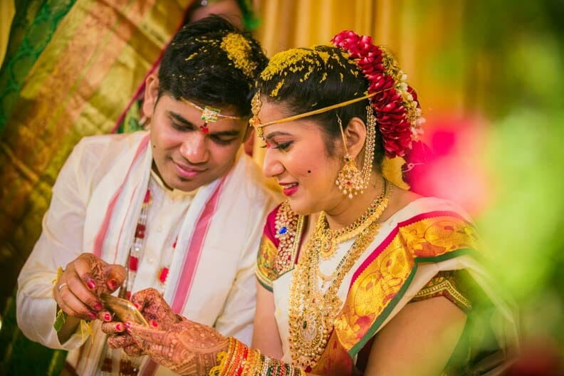 candid wedding photographers visakhapatnam-13