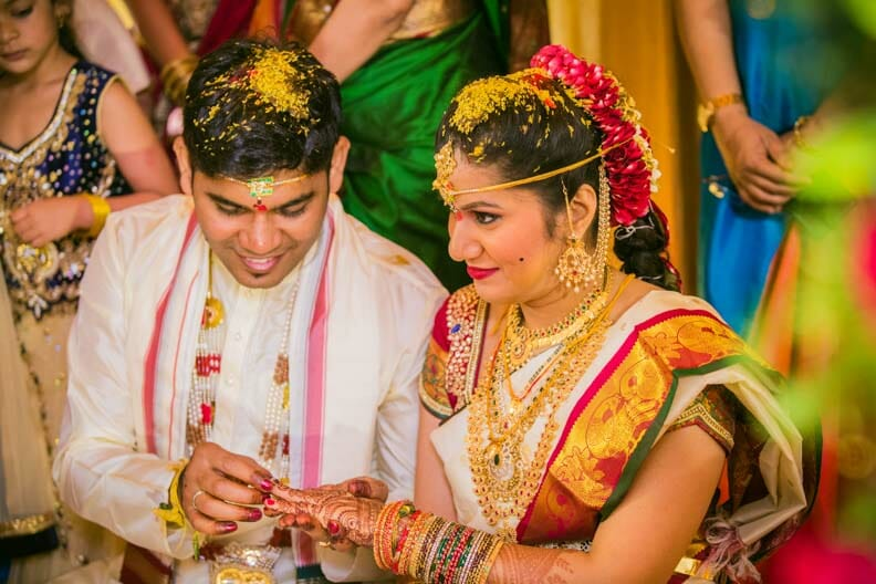 candid wedding photographers visakhapatnam-15