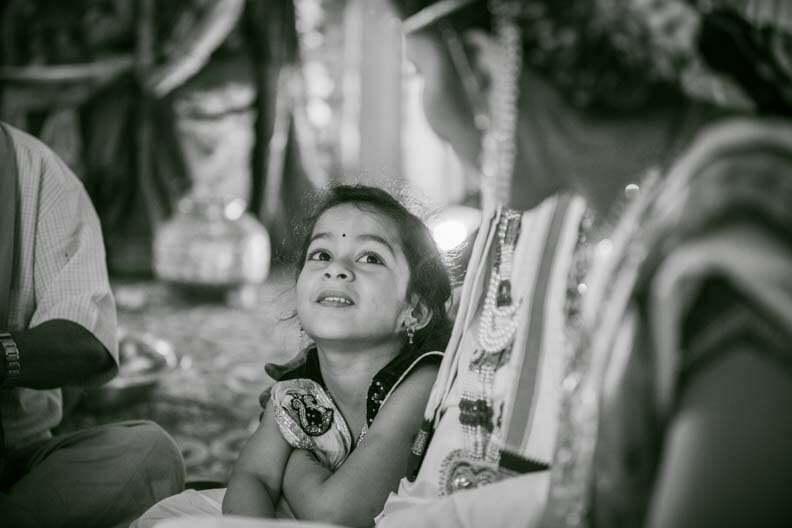 candid wedding photographers visakhapatnam-16
