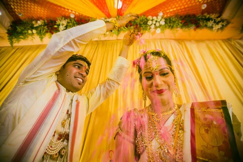 candid wedding photographers visakhapatnam-17