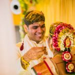Best Candid Wedding Photographers in Visakhapatnam