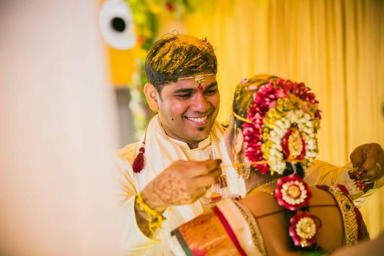 candid wedding photographers visakhapatnam-18