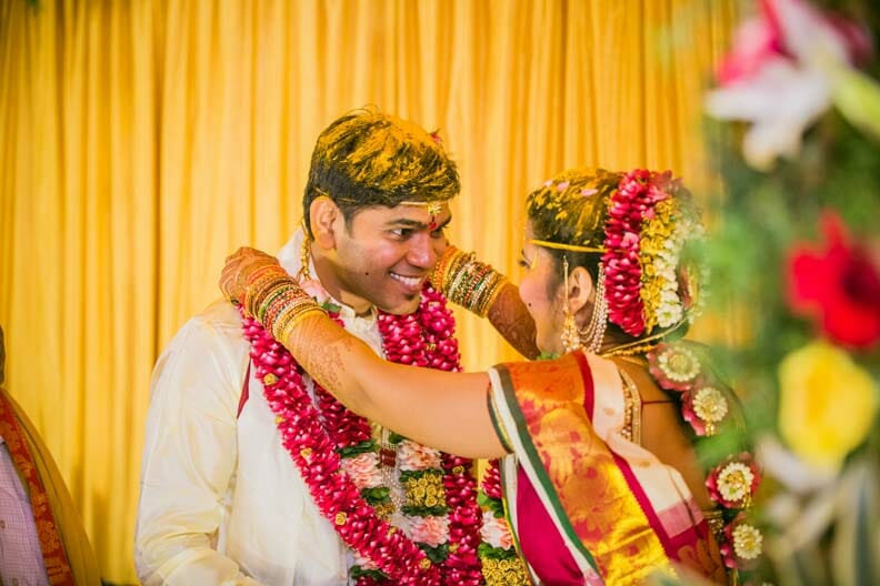 candid wedding photographers visakhapatnam-19