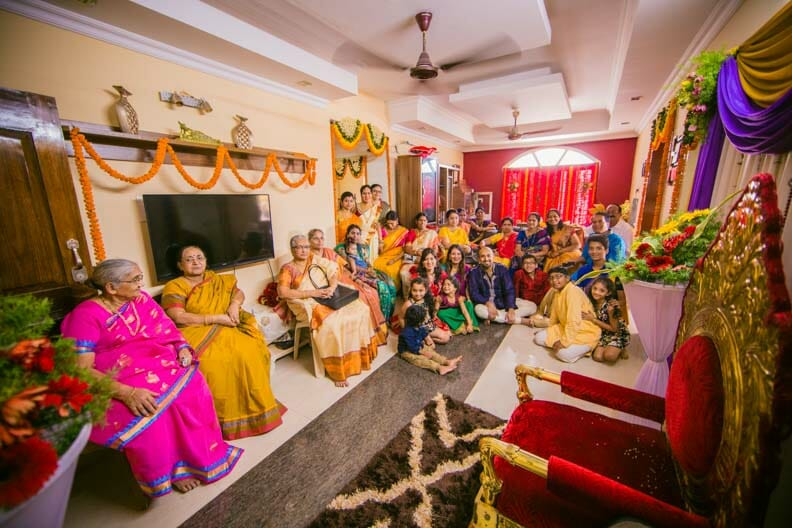 candid wedding photographers visakhapatnam-2
