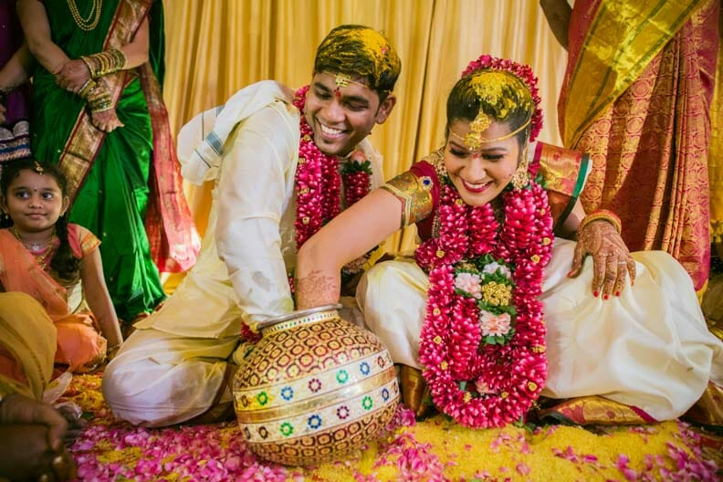 candid wedding photographers visakhapatnam-20