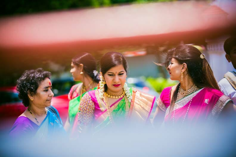 candid wedding photographers visakhapatnam-3