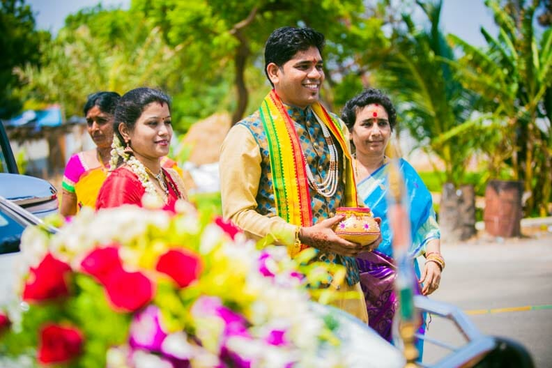 candid wedding photographers visakhapatnam-4