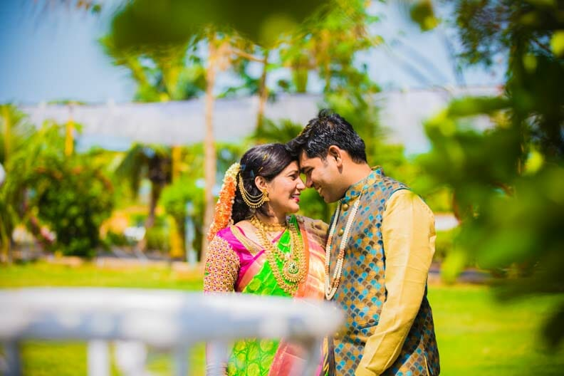 candid wedding photographers visakhapatnam-5