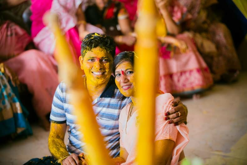 candid wedding photographers visakhapatnam-6