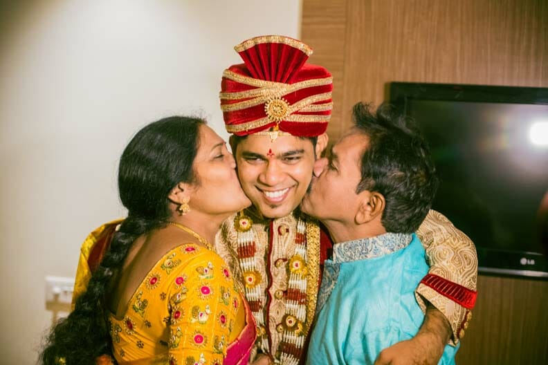 candid wedding photographers visakhapatnam-7
