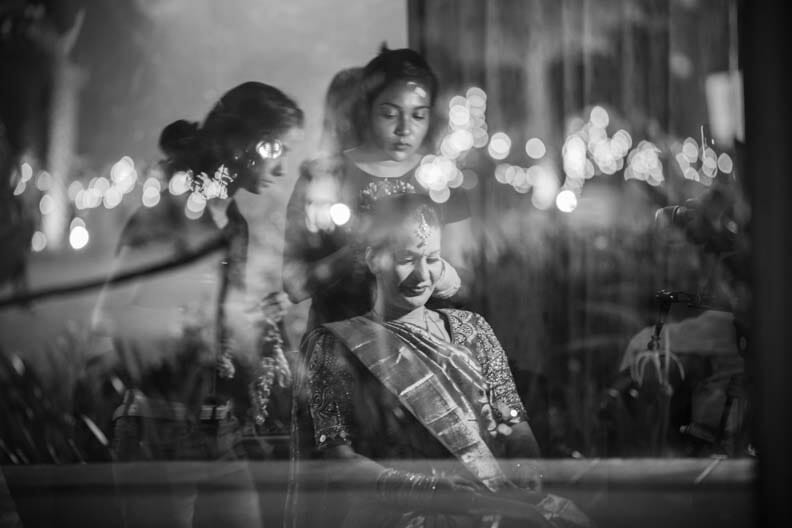 candid wedding photographers visakhapatnam-8