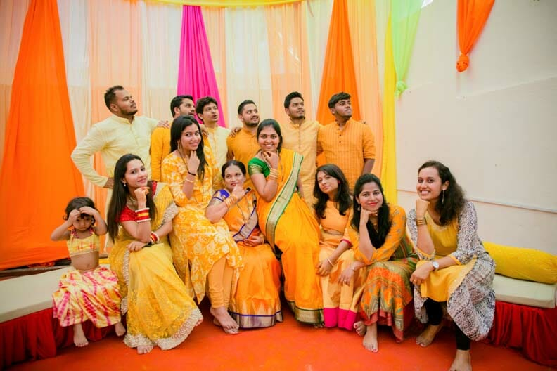 Best Candid Wedding Photographers Goa-10