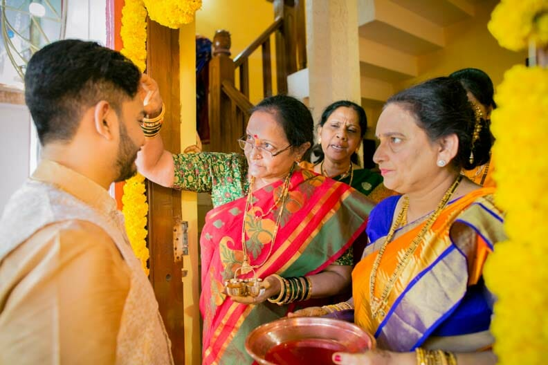Best Candid Wedding Photographers Goa-11