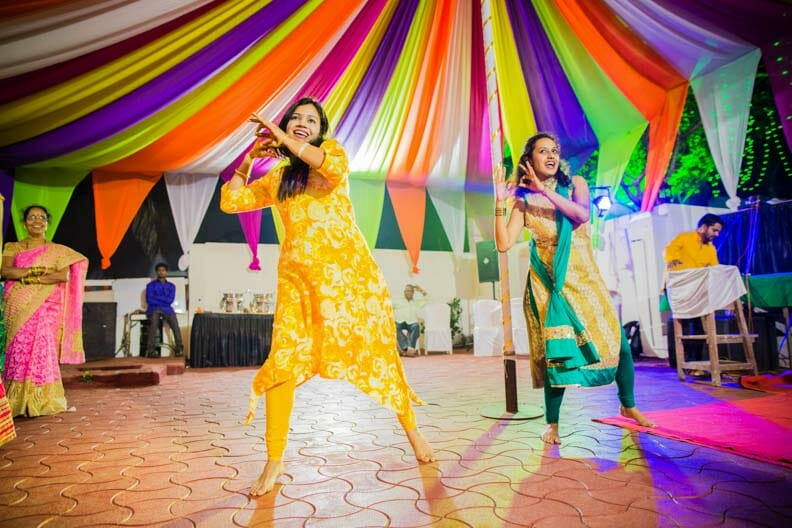 Best Candid Wedding Photographers Goa-12
