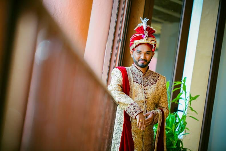 Best Candid Wedding Photographers Goa-14
