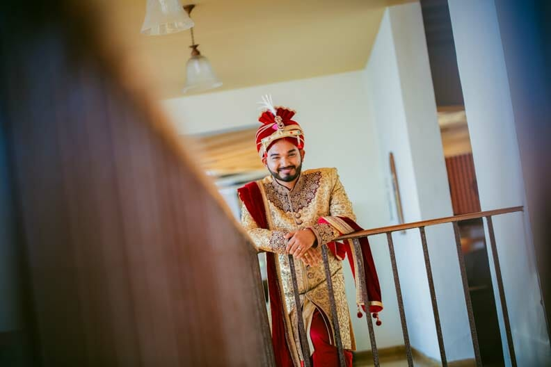 Best Candid Wedding Photographers Goa-15