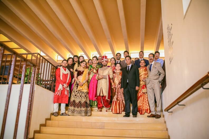 Best Candid Wedding Photographers Goa-17