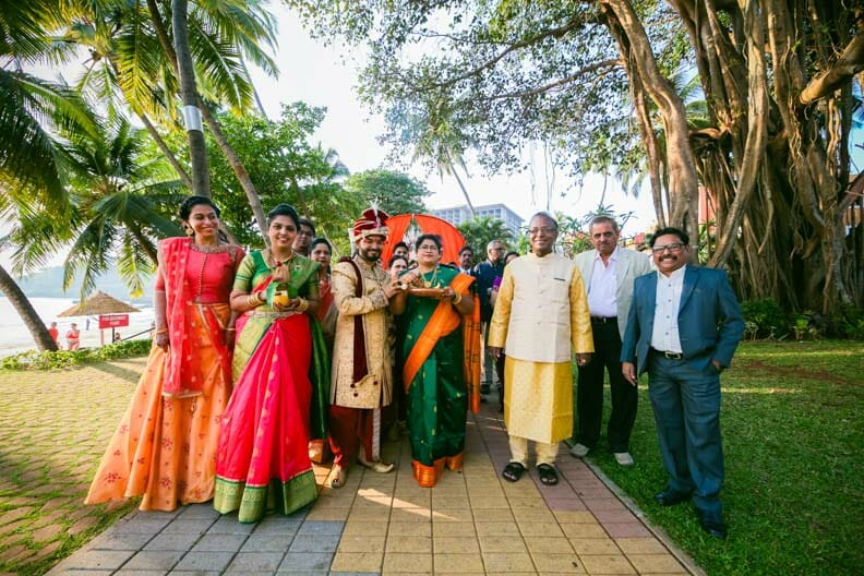 Best Candid Wedding Photographers Goa-18