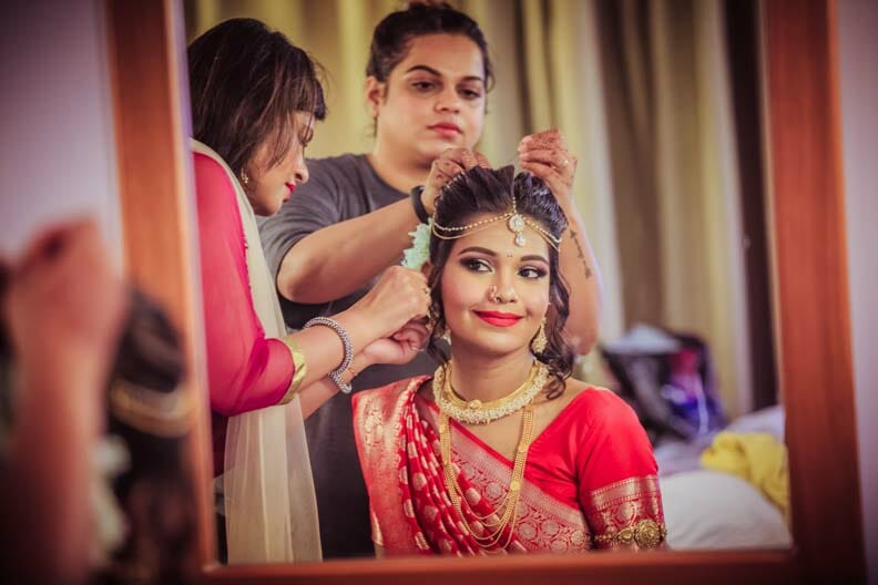 Best Candid Wedding Photographers Goa-23