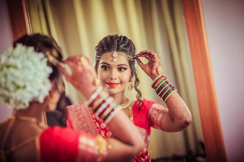 Best Candid Wedding Photographers Goa-24