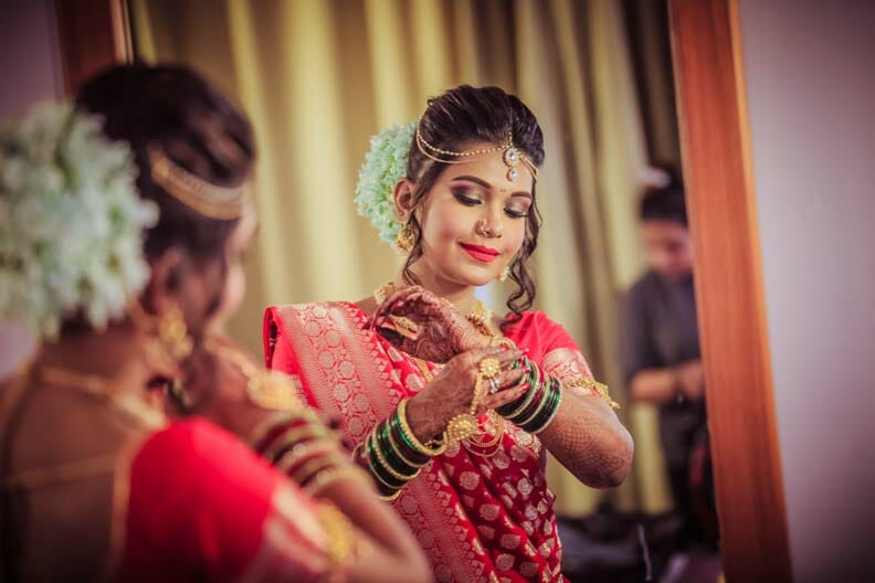 Best Candid Wedding Photographers Goa-25