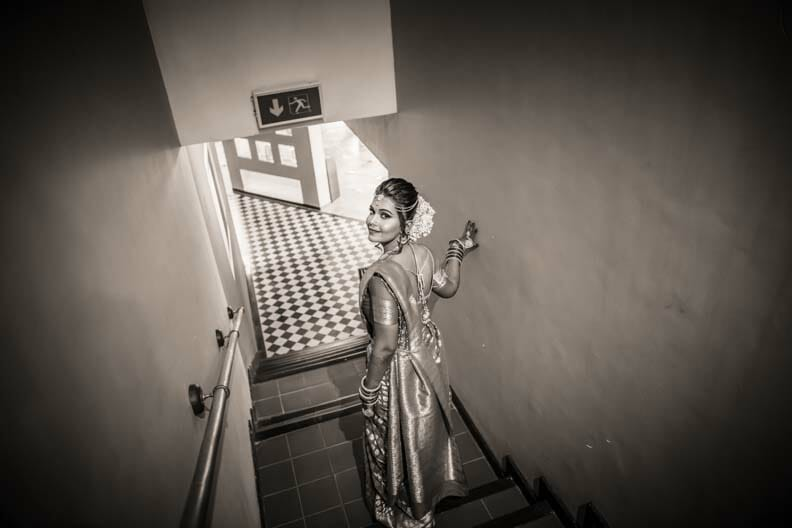 Best Candid Wedding Photographers Goa-26