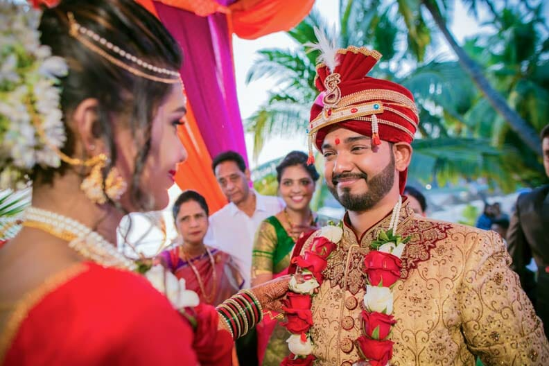 Best Candid Wedding Photographers Goa-29